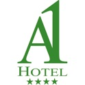 A1 Hotel icon