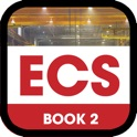 Electrical Code Simplified - Book 2 Commercial & Industrial Version 1.2 icon
