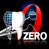 Dental Helper Zero