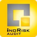 iNoRisk.Audit icon
