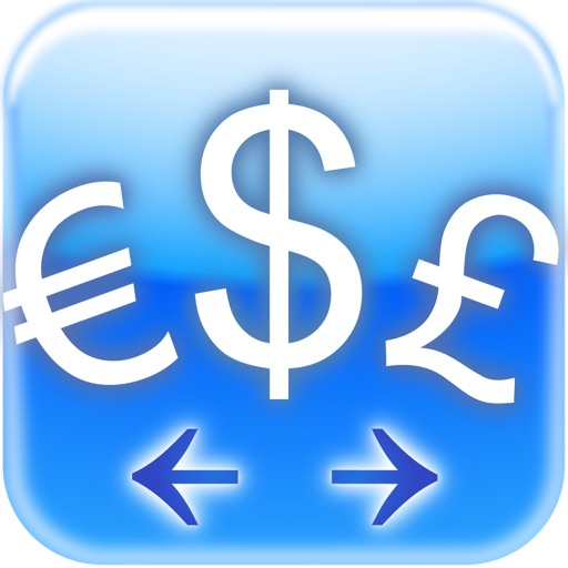 Ios 8 forex widget