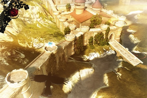 Crow Screenshot