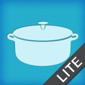 Diabetes Cookbook+ Lite icon