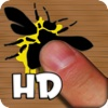 Smash these Bees HD