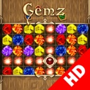 Gemz HD for iPad