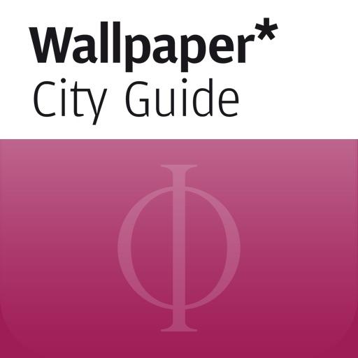 Vienna: Wallpaper* City Guide