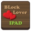 blockloverHD