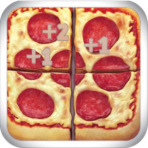 Pizza Click iOS App