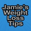 Jamie's Weight Loss Tips