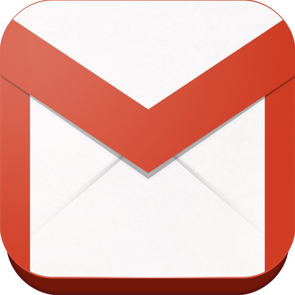 how to create a distribution list in gmail on ipad