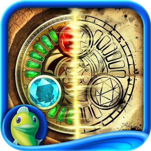 Alabama Smith: Quest of Fate HD iOS App