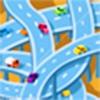 Traffic@SG
