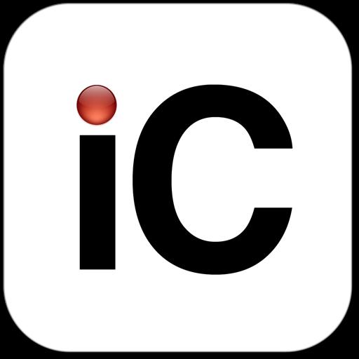 iClarified Mac OS X