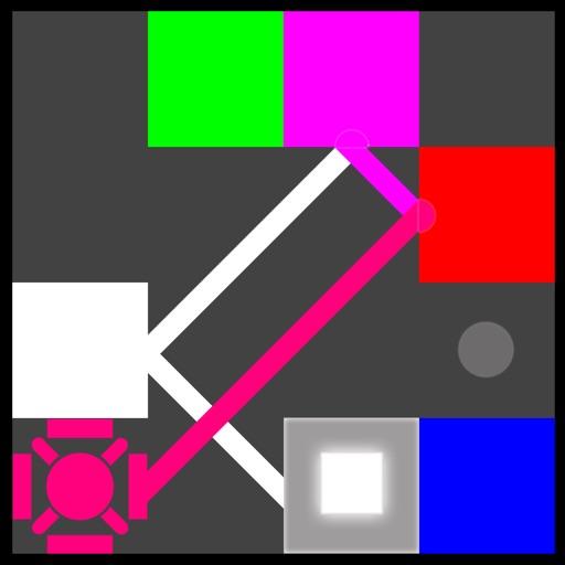 Lumens iOS App