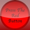 Press The Red Button