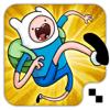Adventure Time: Super Jumping Finn