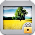 Private Photo HD Lite icon