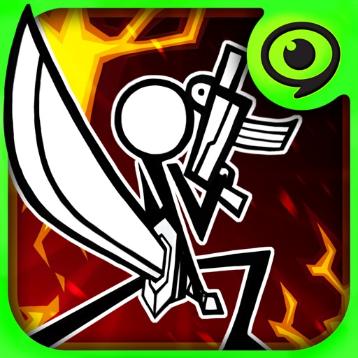 Cartoon Wars: Blade