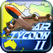 Air Tycoon 2