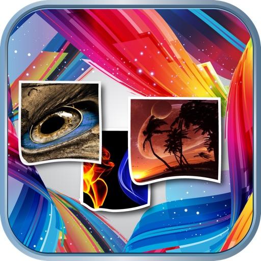 HD Retina Wallpaper World