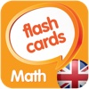 Math Flashcards - Amounts