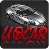 UOcar