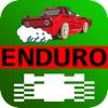 Enduro Jogos para iPhone / iPad