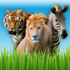 Zoo Sounds - Fun Educational Games for Kids Wiki