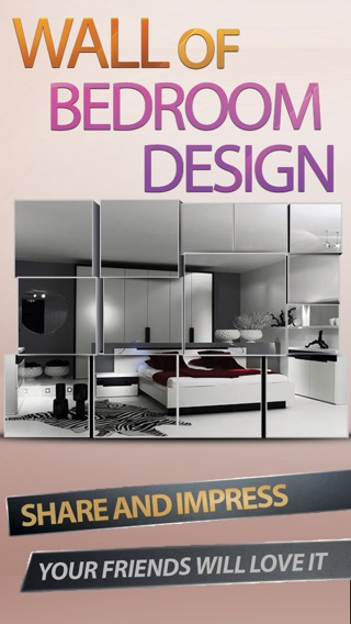 Bedroom Design App bedroom design on the app store