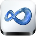Involution Weight Management for iPad