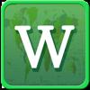 WikiMap Pro