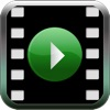 My Video Player