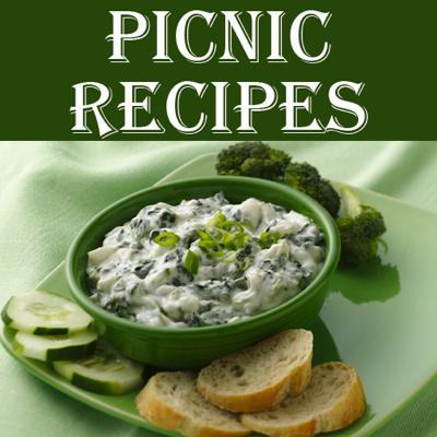 https://geo.itunes.apple.com/us/app/picnic-recipes-+/id524733258?mt=8&at=11l6hP