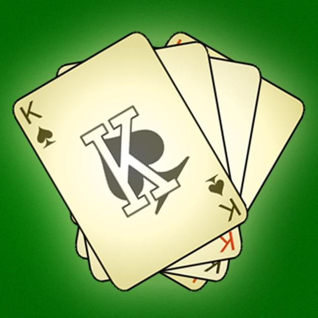 7 kabale app