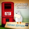 PostMe - Indian Festivals