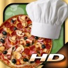 Idea Pizza HD (AppStore Link)