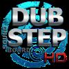 Dubstep Soundboard HD