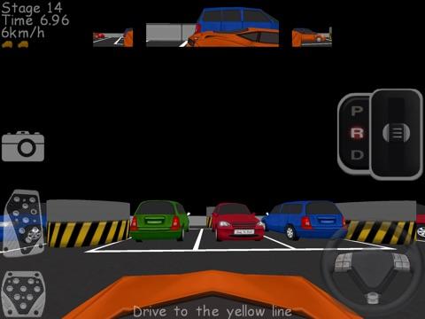 Скачать Dr. Parking 3D