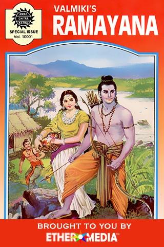 Amar Chitra Katha Mahabharata Pdf