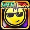 Beat Hazard Ultra Lite