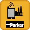 Parker RemoteMgr