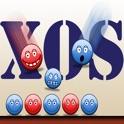 XOs icon