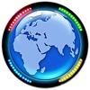 CeylonSoft GPS Locator