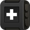 Smartwatch+ for Pebble