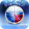 Countdown Master HD
