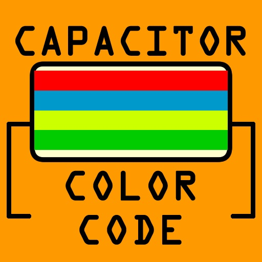 CapacitorCC