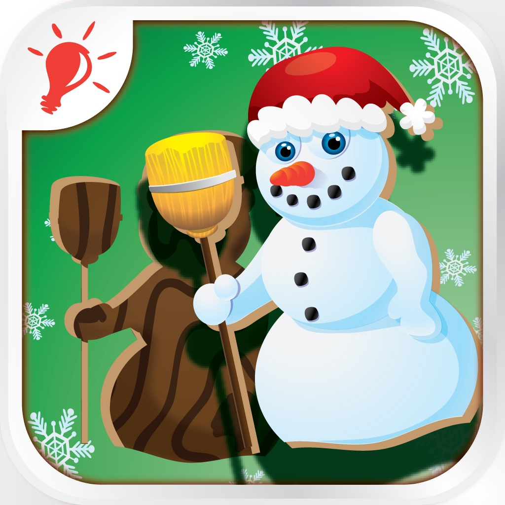 PUZZINGO Holidays Puzzles Games for Kids & Toddlers
