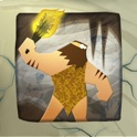 Caveman Wars icon