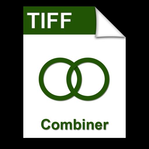 TIFF Combiner 2