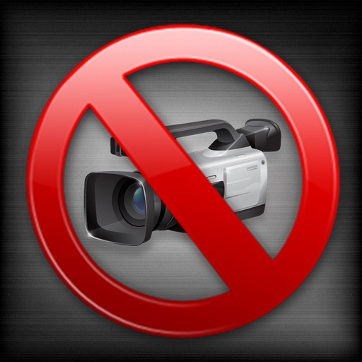 NO Video+ iOS App